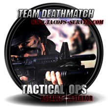 server_logo_tdm.png